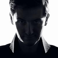 Portrait of a photographer (avatar) Alex Kortez