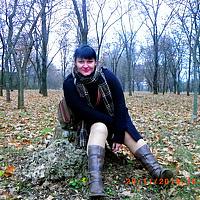 Portrait of a photographer (avatar) Дзекунова Татьяна (Dzekunova Tanya)