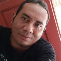 Portrait of a photographer (avatar) Ivu