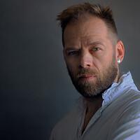Portrait of a photographer (avatar) Игорь Гудков (Igor  Goodkov)