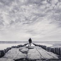 Portrait of a photographer (avatar) Смирнов Вадим (Vadim Smirnov)
