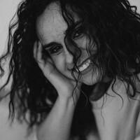 Portrait of a photographer (avatar) Хилько Диана (Diana Hilko)