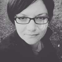 Portrait of a photographer (avatar) Kristina Zvinakeviciute