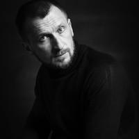Portrait of a photographer (avatar) Сотников Дмитрий (Sotnikov Dmitriy)