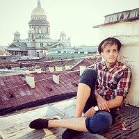 Portrait of a photographer (avatar) Алексей (Aleksey Bozhenko)
