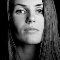 Portrait of a photographer (avatar) Ира Булавинцева (Ira Bulavintseva)