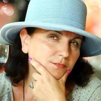 Portrait of a photographer (avatar) Галина Гершман