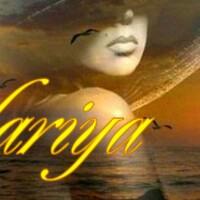 Portrait of a photographer (avatar) Ирина Ковальчук (Iryna Kovalchuk)