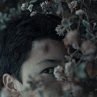 Portrait of a photographer (avatar) Салават Хадыев (Salavat Hadiev)