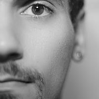 Portrait of a photographer (avatar) Guilherme Henrique Nascimento Ranieri
