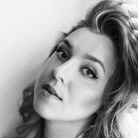 Portrait of a photographer (avatar) Виктория Саликова