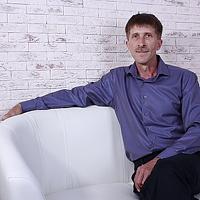 Portrait of a photographer (avatar) Федоровский Игорь (Игорь Федоровский)