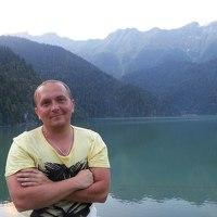 Portrait of a photographer (avatar) Антон (Anton Kuzmin)