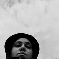 Portrait of a photographer (avatar) Maria Shishkova