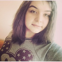 Portrait of a photographer (avatar) Иванова Ольга (Olga)