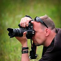 Portrait of a photographer (avatar) Сергей Мордань (Sergey Mordan)