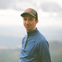 Portrait of a photographer (avatar) Гарифуллин Сергей (Sergey Garifullin)