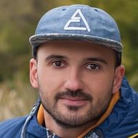 Portrait of a photographer (avatar) Лукашук Евгений (Evgeniy Lukashuk)