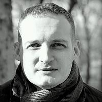 Portrait of a photographer (avatar) Андрей Черногородов (Andrey Chernogorodov)