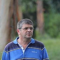 Portrait of a photographer (avatar) Goncalves Luis Sergio