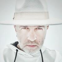 Portrait of a photographer (avatar) Roman Ribaliov