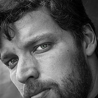 Portrait of a photographer (avatar) Станислав Губин (Stanislav Gubin)