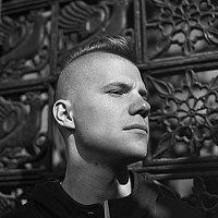 Portrait of a photographer (avatar) Alexei Salnikov