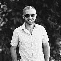 Portrait of a photographer (avatar) Юрий Лопатовский (Yuriy Lopatovskiy )