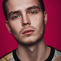Portrait of a photographer (avatar) Илья Горячий (Elias Hot)