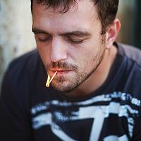 Portrait of a photographer (avatar) Герцев Евгений (Eugeniy Gertsev)