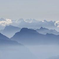 Portrait of a photographer (avatar) Михаил Семенов (Mikhail Semenov)