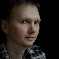 Portrait of a photographer (avatar) Данила Чихман (Danila Chihman)