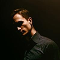 Portrait of a photographer (avatar) Никита Коваленко (Nikita Kovalenko)