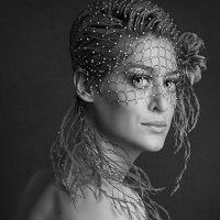 Portrait of a photographer (avatar) Polomina Natalia (Natalia Polomina)