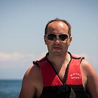 Portrait of a photographer (avatar) Сергей Пастухов (Sergey Pastukhov)