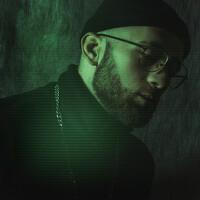 Portrait of a photographer (avatar) Александр (Aleksandr Abramov)