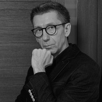 Portrait of a photographer (avatar) Сергей Семенов