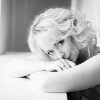 Portrait of a photographer (avatar) Макарова Елена (Makarova Elena)
