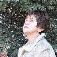 Portrait of a photographer (avatar) Казанцева Наталья (Natalia  Kazantseva)