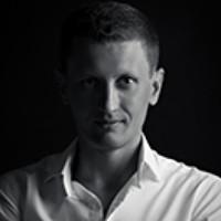 Portrait of a photographer (avatar) Куйда Вячеслав (Viacheslav Kuida)