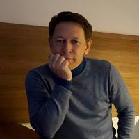 Portrait of a photographer (avatar) Зацепин Сергей (Sergey Zatsepin)