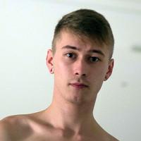 Portrait of a photographer (avatar) Alexandr Lezhnev (Alex Lezhnev)