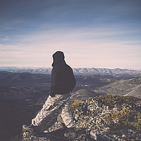Portrait of a photographer (avatar) Евгений Труфанов (Evgeniy Trufanov)