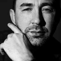 Portrait of a photographer (avatar) Рахимов Рустам (Rustam Rakhimov)