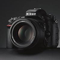 Portrait of a photographer (avatar) Игорь Серов (Igor Serov)