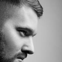 Portrait of a photographer (avatar) Rezakov Anton