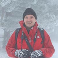 Portrait of a photographer (avatar) Ситкин Игорь (Sitkin Igor)
