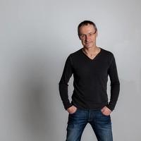 Portrait of a photographer (avatar) Зеленковец Геннадий (Genadijs Zelenkovecs)