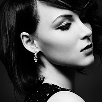 Portrait of a photographer (avatar) Калмыкова Ирина (Kalmykova Irina)