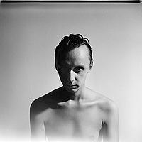 Portrait of a photographer (avatar) Дмитрий Козачишин